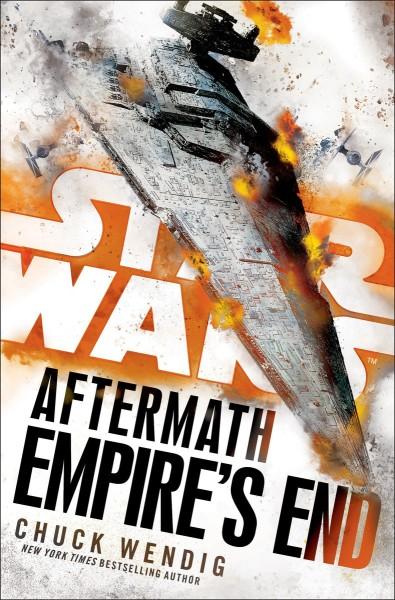 star-wars-aftermath-empires-end