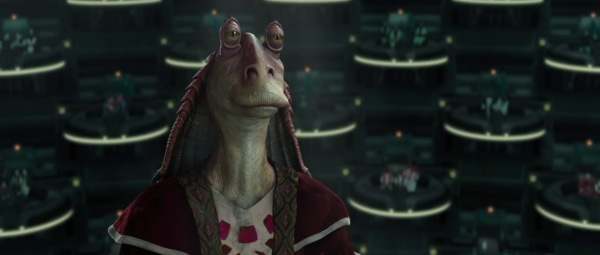 star-wars-attack-of-the-clones-jar-jar-image