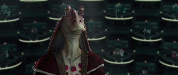 star-wars-attack-of-the-clones-jar-jar-image