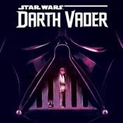star-wars-darth-vader-comic-book-fi-1