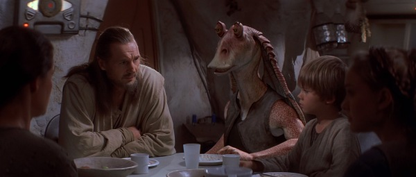 star-wars-the-phantom-menace-jar-jar-image