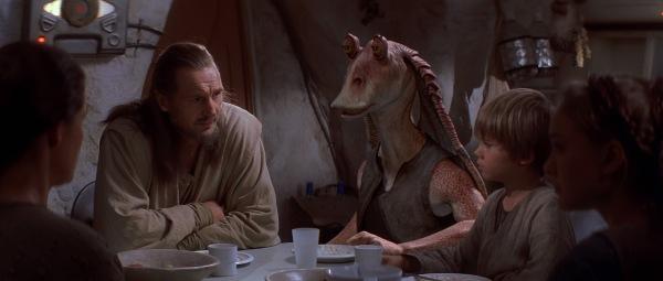 star-wars-the-phantom-menace-jar-jar-image