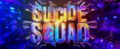 suicide-squad-imgae