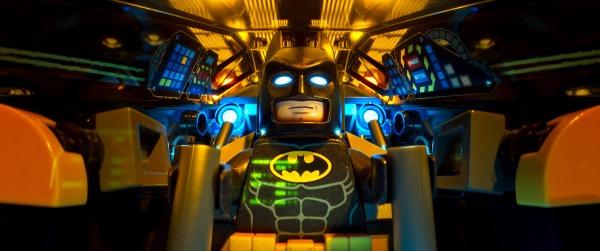 The LEGO Batman Movie Still Image #11