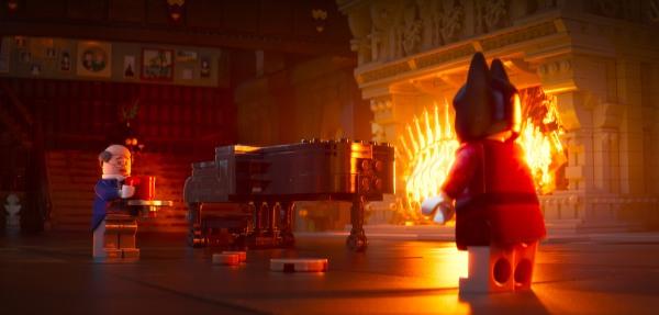 The LEGO Batman Movie Still Image #13
