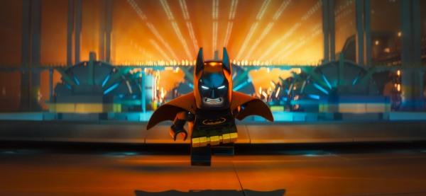 The LEGO Batman Movie Still Image #14
