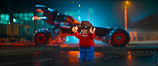 The LEGO Batman Movie Still Image #15