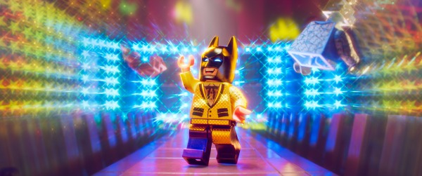 The LEGO Batman Movie Still Image #16