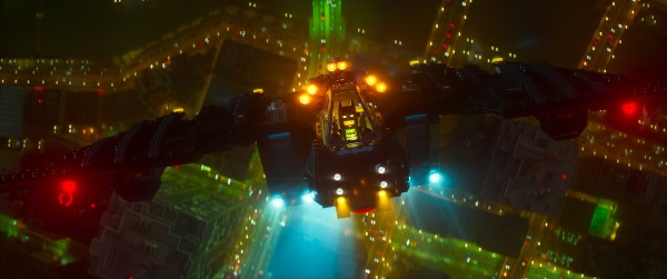 The LEGO Batman Movie Still Image #18