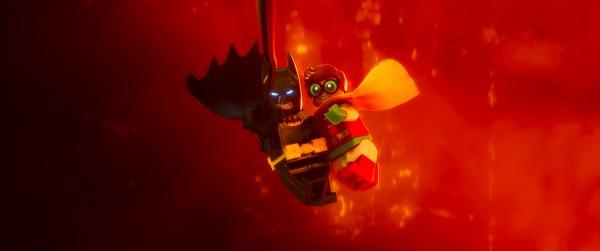The LEGO Batman Movie Still Image #2