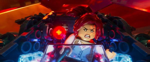 The LEGO Batman Movie Still Image #22