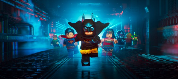 The LEGO Batman Movie Still Image #23