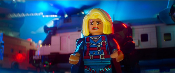 The LEGO Batman Movie Still Image #7
