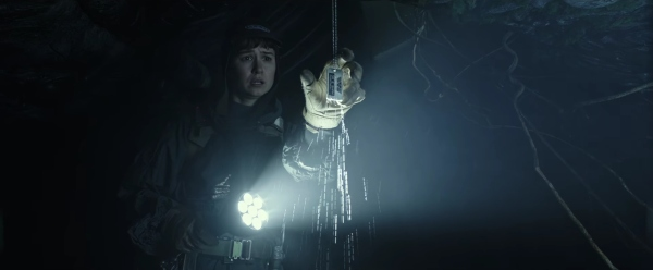 alien-convenat-official-trailer-image-1