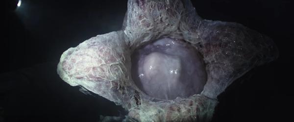 alien-convenat-official-trailer-image-2