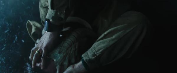 alien-convenat-official-trailer-image-3