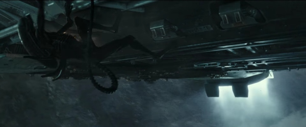 alien-convenat-official-trailer-image-4
