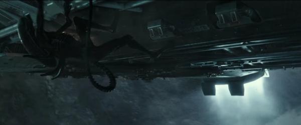 alien-convenat-official-trailer-image-4