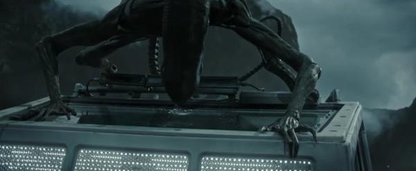 alien-convenat-official-trailer-image-5