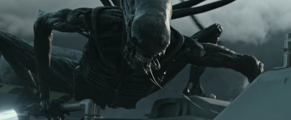 alien-convenat-official-trailer-image-6