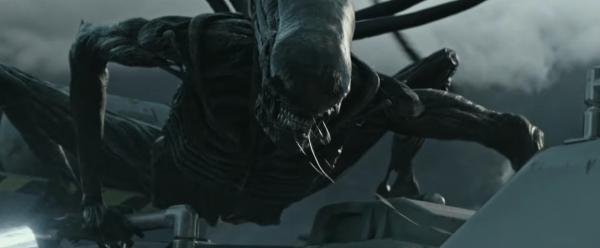 alien-convenat-official-trailer-image-6