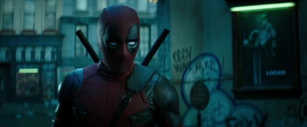 deadpool-no-good-deed-image-10
