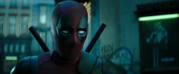 deadpool-no-good-deed-image-11