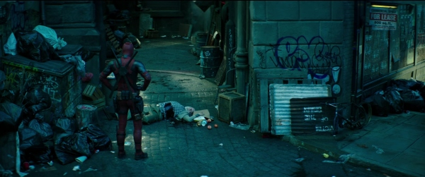 deadpool-no-good-deed-image-12