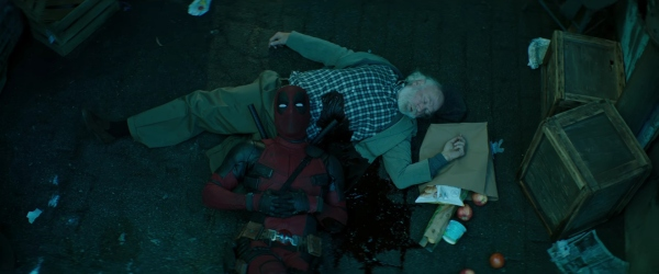 deadpool-no-good-deed-image-13
