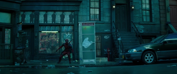 deadpool-no-good-deed-image-6