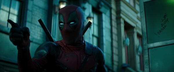 deadpool-no-good-deed-image-8