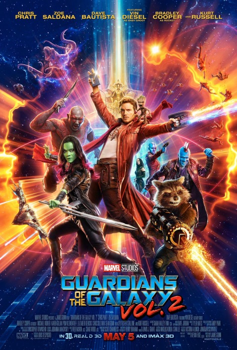 guardians-of-the-galaxy-vol-2-poster-4