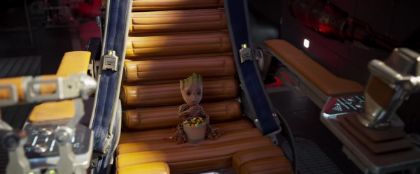 guardians-of-the-galaxy-vol-2-trailer-image-1