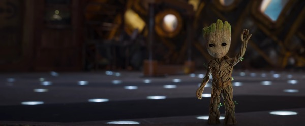 guardians-of-the-galaxy-vol-2-trailer-image-2
