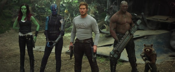 guardians-of-the-galaxy-vol-2-trailer-image-3