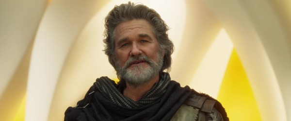 guardians-of-the-galaxy-vol-2-trailer-image-4