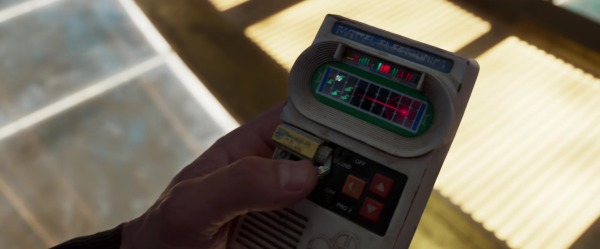 guardians-of-the-galaxy-vol-2-trailer-image-5