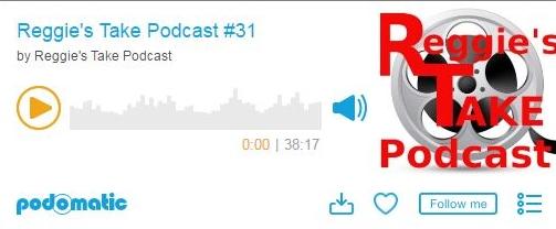 reggies-take-podcast-31-image