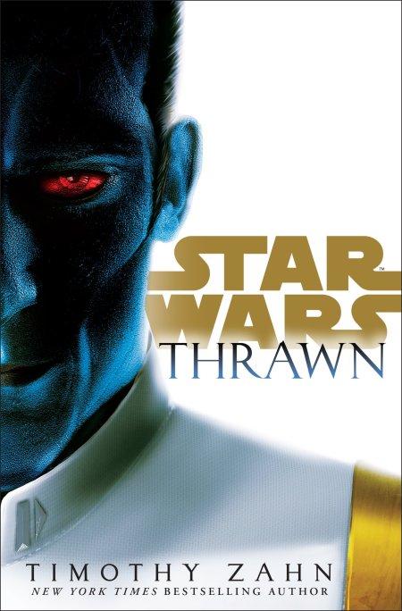 star-wars-thrawn-novel-cover-april-2017