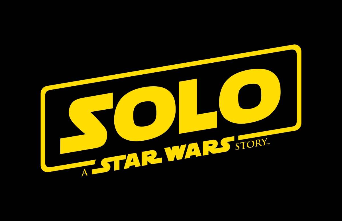 Solo: A Star Wars Story - Official Synopsis