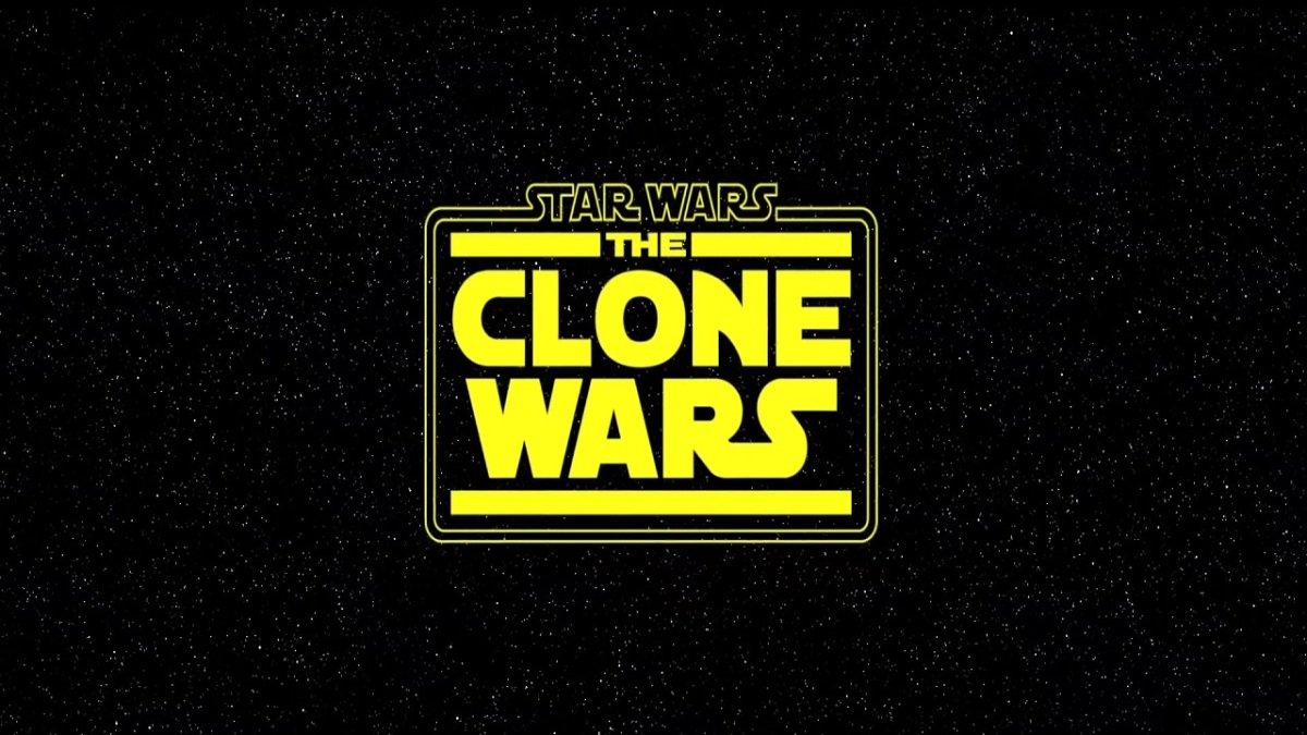 Star Wars: The Clone Wars - Returning, New Episodes