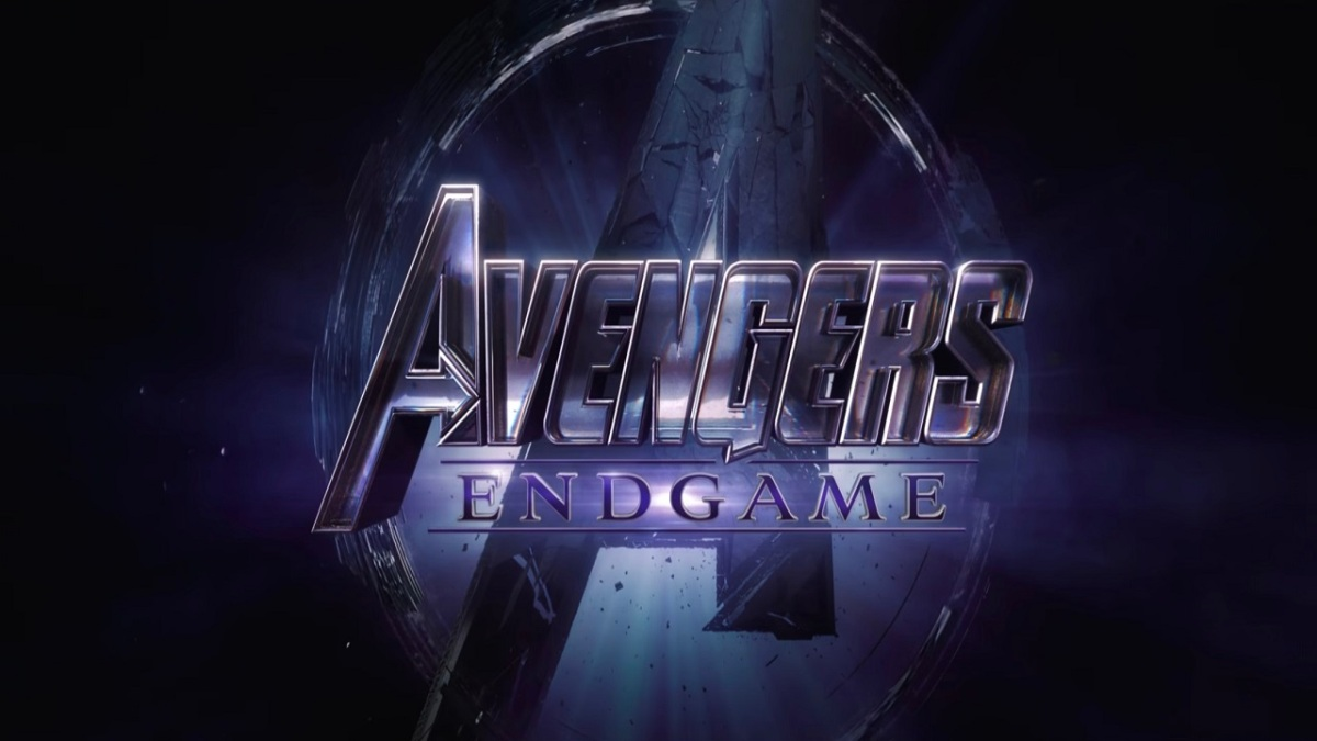 Avengers: Endgame NEW Character Posters and Featurette