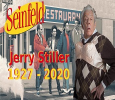Remembering Jerry Stiller Our Five Favorite Frank Costanza Seinfeld Episodesreggie S Take Com Pic source seinfeld with george a. our five favorite frank costanza